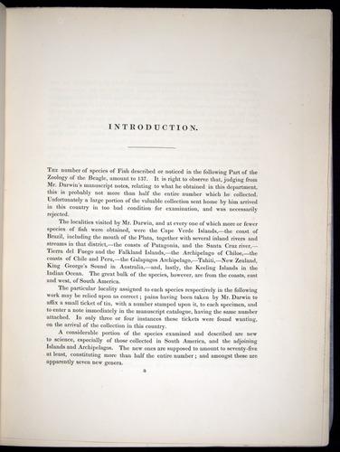 Image of Darwin-F8.3-1838-00000-z03
