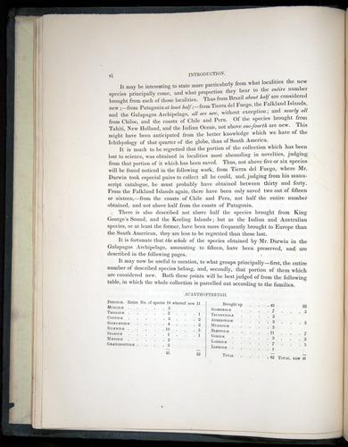 Image of Darwin-F8.3-1838-00000-z04