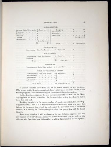 Image of Darwin-F8.3-1838-00000-z05