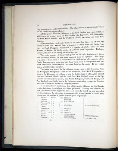 Image of Darwin-F8.3-1838-00000-z06