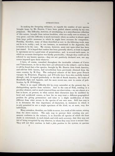 Image of Darwin-F8.3-1838-00000-z07