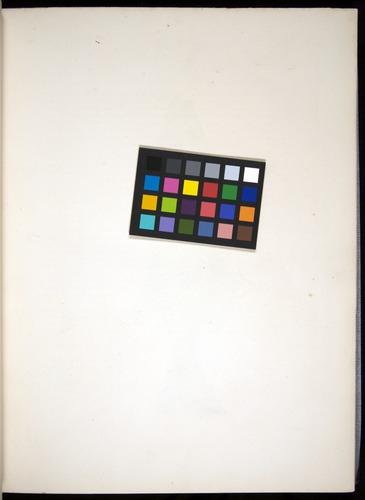 Image of Darwin-F8.3-1838-00002-af02