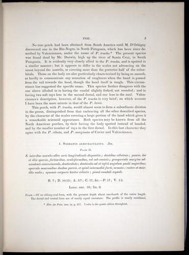 Image of Darwin-F8.3-1838-00003