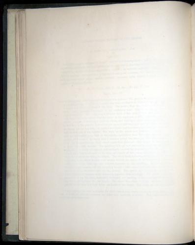 Image of Darwin-F8.3-1838-00008-abf03