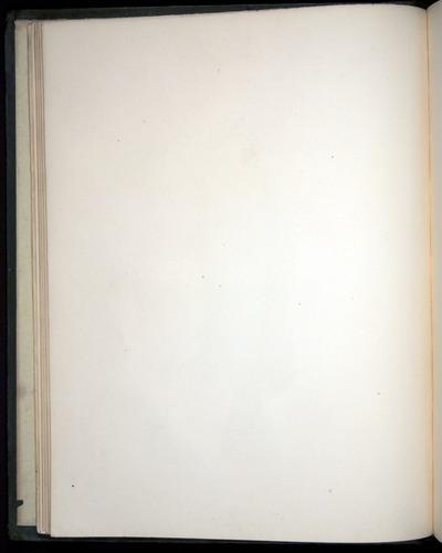 Image of Darwin-F8.3-1838-00008-azf03