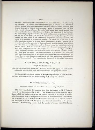 Image of Darwin-F8.3-1838-00015