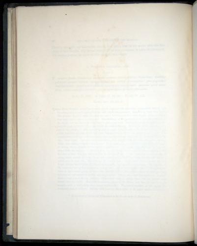 Image of Darwin-F8.3-1838-00020-bf05