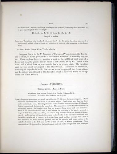 Image of Darwin-F8.3-1838-00027