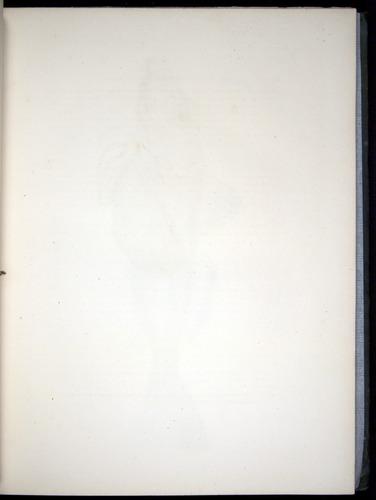 Image of Darwin-F8.3-1838-00028-af06