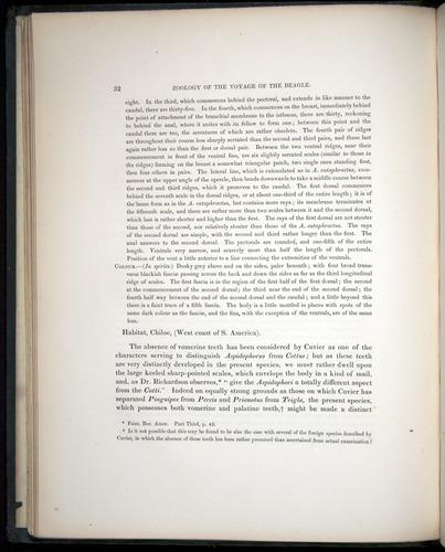 Image of Darwin-F8.3-1838-00032