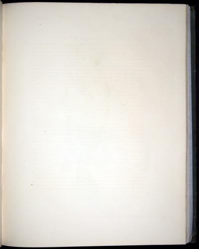 Image of Darwin-F8.3-1838-00034-af07