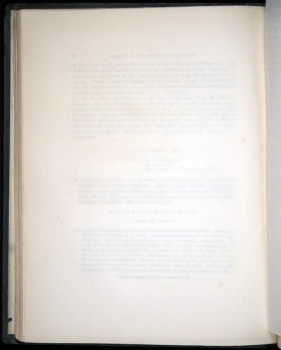 Image of Darwin-F8.3-1838-00038-bf08