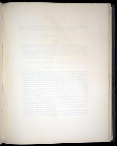 Image of Darwin-F8.3-1838-00048-yf10