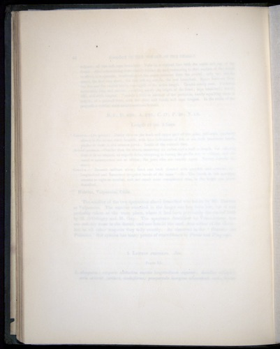 Image of Darwin-F8.3-1838-00052-bf11