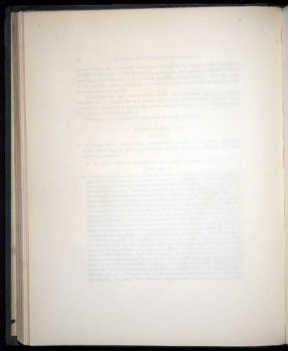 Image of Darwin-F8.3-1838-00066-bf13