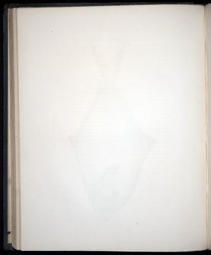 Image of Darwin-F8.3-1838-00066-zf13