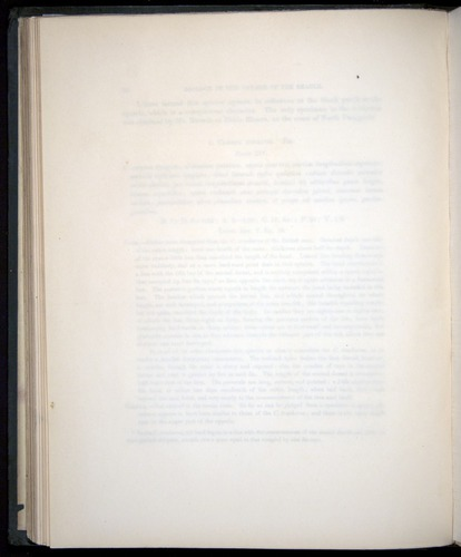 Image of Darwin-F8.3-1838-00068-abf14