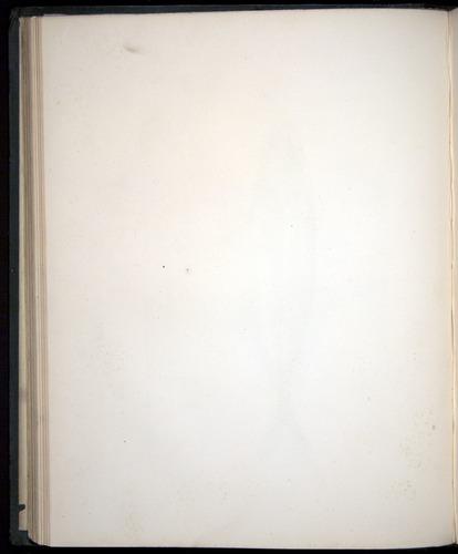 Image of Darwin-F8.3-1838-00068-azf14
