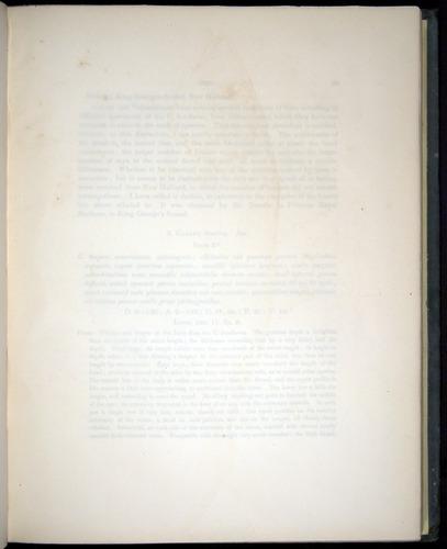 Image of Darwin-F8.3-1838-00068-byf15