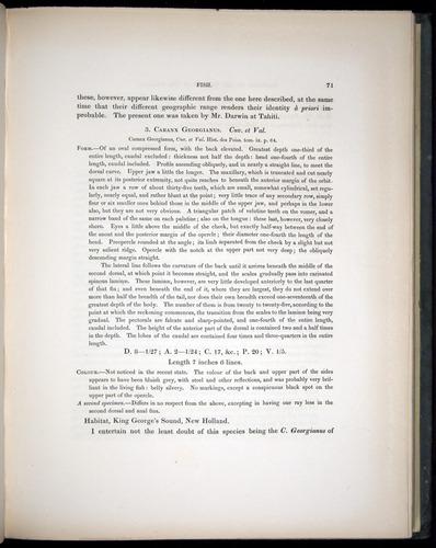 Image of Darwin-F8.3-1838-00071