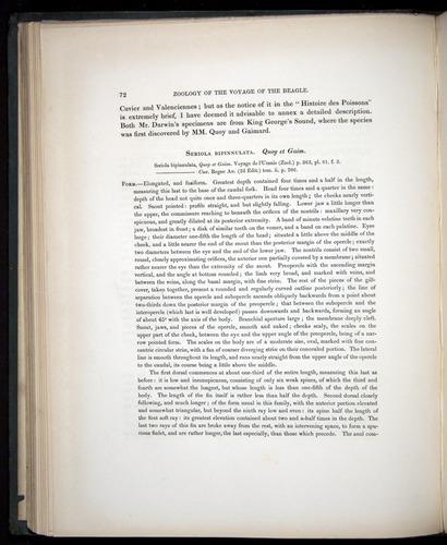 Image of Darwin-F8.3-1838-00072