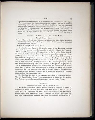Image of Darwin-F8.3-1838-00073