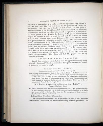 Image of Darwin-F8.3-1838-00074