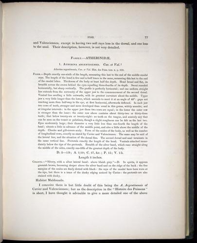 Image of Darwin-F8.3-1838-00077