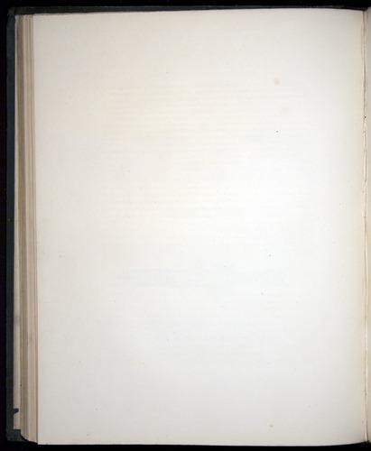Image of Darwin-F8.3-1838-00078-zf16