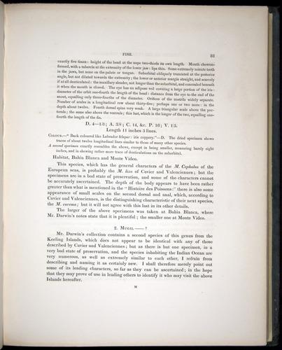 Image of Darwin-F8.3-1838-00081
