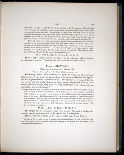 Image of Darwin-F8.3-1838-00083
