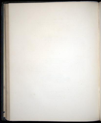 Image of Darwin-F8.3-1838-00084-zf17
