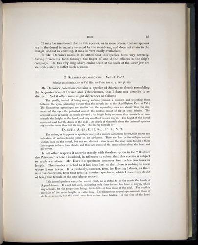 Image of Darwin-F8.3-1838-00087