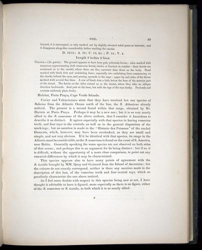 Image of Darwin-F8.3-1838-00089