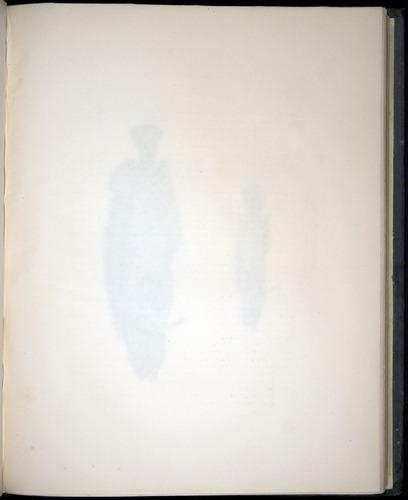 Image of Darwin-F8.3-1838-00090-af18