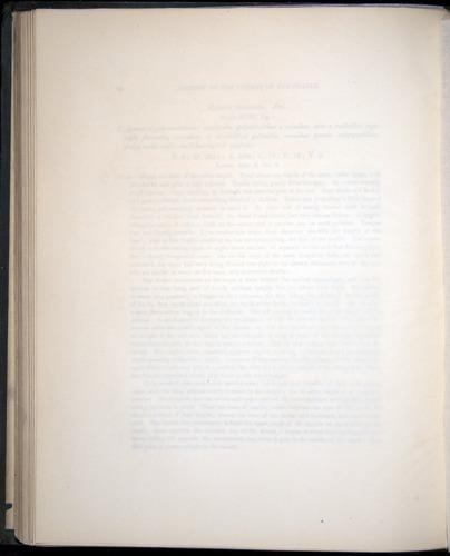 Image of Darwin-F8.3-1838-00090-bf18