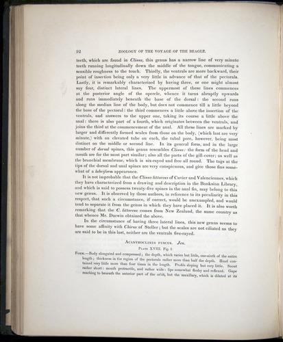 Image of Darwin-F8.3-1838-00092