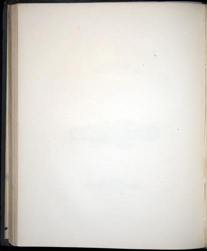 Image of Darwin-F8.3-1838-00094-zf19