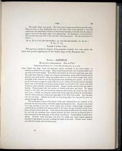 Image of Darwin-F8.3-1838-00099