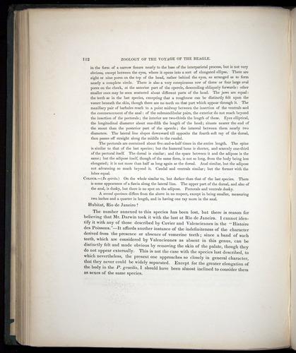 Image of Darwin-F8.3-1838-00112