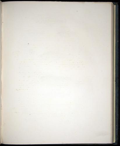 Image of Darwin-F8.3-1838-00114-af22