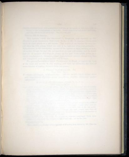 Image of Darwin-F8.3-1838-00114-yf22