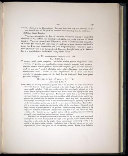 Image of Darwin-F8.3-1838-00127