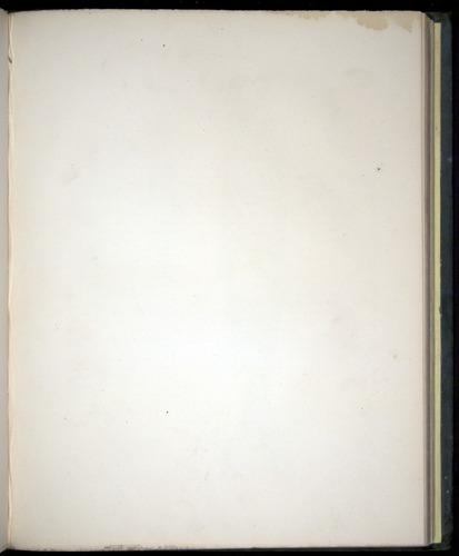 Image of Darwin-F8.3-1838-00130-af24