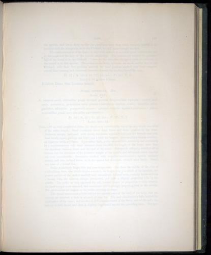 Image of Darwin-F8.3-1838-00134-yf25