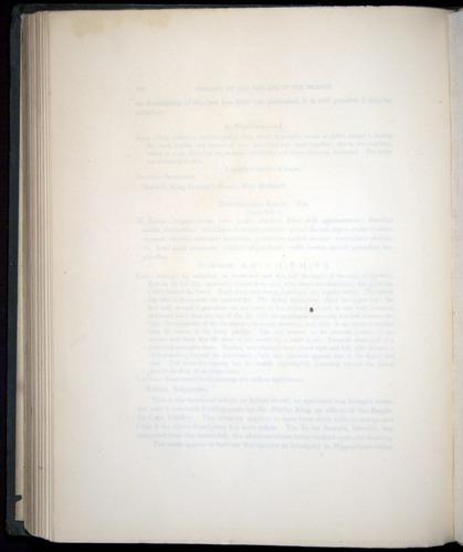 Image of Darwin-F8.3-1838-00138-bf26