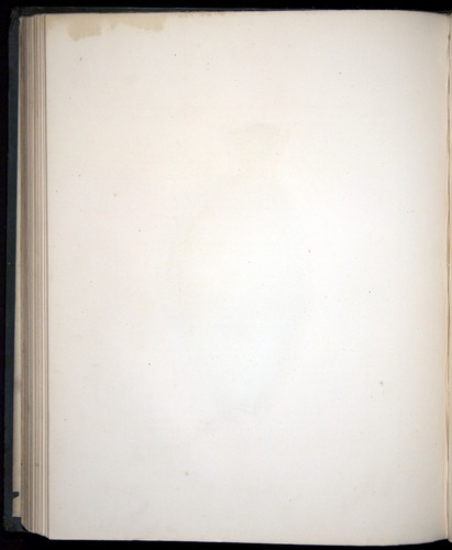 Image of Darwin-F8.3-1838-00138-zf26