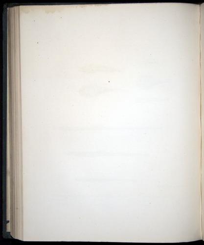 Image of Darwin-F8.3-1838-00140-zf27