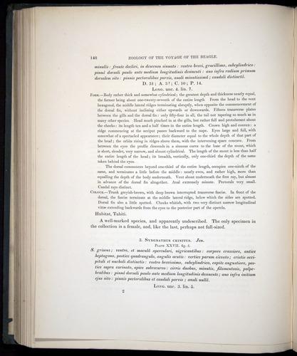 Image of Darwin-F8.3-1838-00148