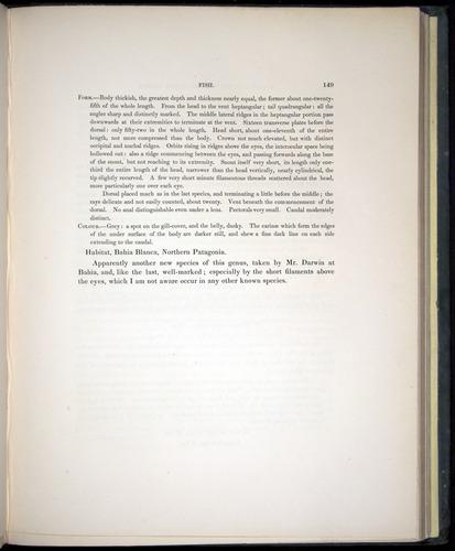 Image of Darwin-F8.3-1838-00149